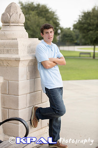 Matthew King Sr  Pictures 2013-15