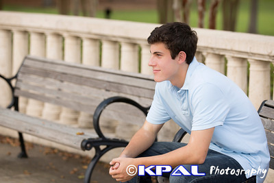 Matthew King Sr  Pictures 2013-9