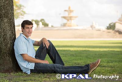Matthew King Sr  Pictures 2013-37