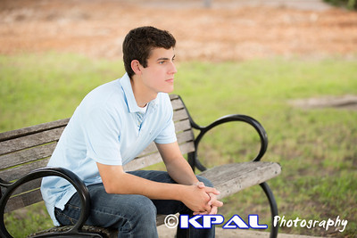 Matthew King Sr  Pictures 2013-29