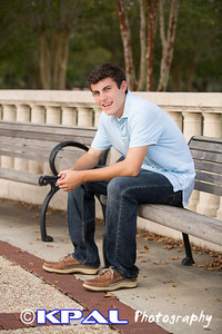 Matthew King Sr  Pictures 2013-6