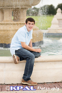 Matthew King Sr  Pictures 2013-26