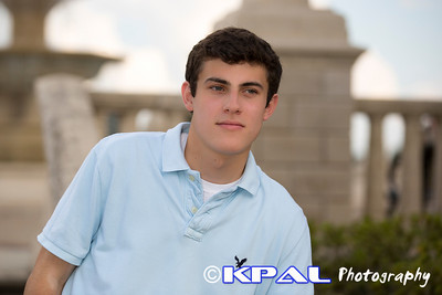 Matthew King Sr  Pictures 2013-4