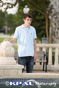 Matthew King Sr  Pictures 2013-18