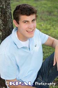 Matthew King Sr  Pictures 2013-43