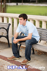 Matthew King Sr  Pictures 2013-7