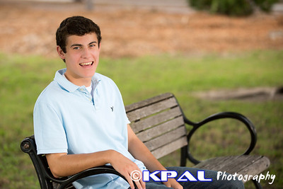 Matthew King Sr  Pictures 2013-28