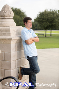Matthew King Sr  Pictures 2013-13