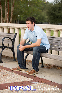 Matthew King Sr  Pictures 2013-8