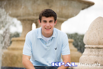 Matthew King Sr  Pictures 2013-17