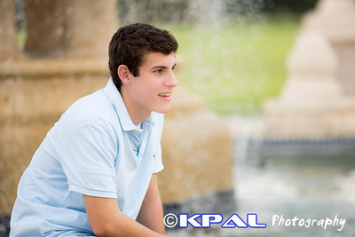 Matthew King Sr  Pictures 2013-27