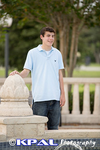 Matthew King Sr  Pictures 2013-19