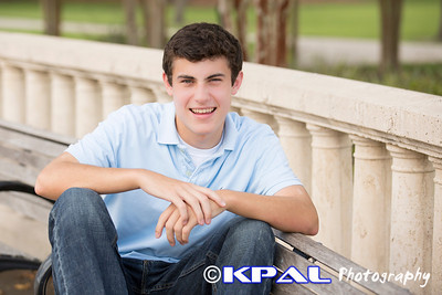 Matthew King Sr  Pictures 2013-11