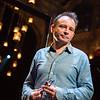 Matthew Warchus Theatre Director