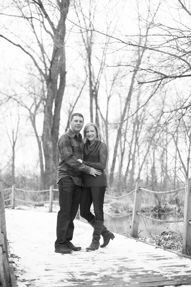 Maureen-Matt-Engagement-4