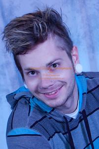 Max Kaspar 1-5-12-1122