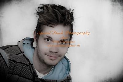Max Kaspar 1-5-12-1145