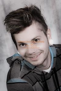 Max Kaspar 1-5-12-1123