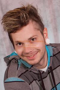 Max Kaspar 1-5-12-1121