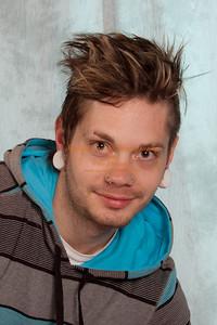 Max Kaspar 1-5-12-1146