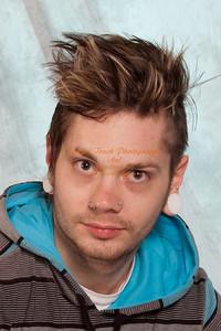 Max Kaspar 1-5-12-1143