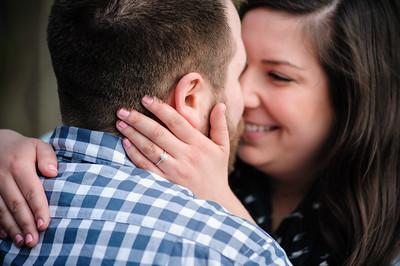 Engagement-41
