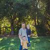 May Family Portraits ~ Fall '19_019