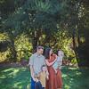 May Family Portraits ~ Fall '19_006