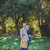 May Family Portraits ~ Fall '19_014