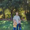 May Family Portraits ~ Fall '19_009