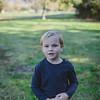 May Family Portraits ~ Fall '19_001