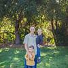 May Family Portraits ~ Fall '19_015