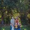 May Family Portraits ~ Fall '19_003