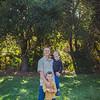May Family Portraits ~ Fall '19_017