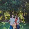 May Family Portraits ~ Fall '19_005