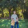 May Family Portraits ~ Fall '19_010