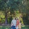 May Family Portraits ~ Fall '19_002