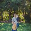 May Family Portraits ~ Fall '19_013