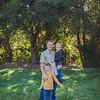 May Family Portraits ~ Fall '19_012