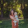May Family Portraits ~ Fall '19_020