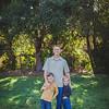 May Family Portraits ~ Fall '19_011