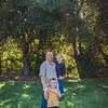 May Family Portraits ~ Fall '19_018