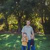 May Family Portraits ~ Fall '19_008