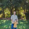 May Family Portraits ~ Fall '19_007