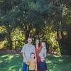 May Family Portraits ~ Fall '19_004