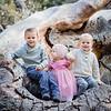 May Family Portraits_019