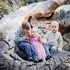 May Family Portraits_020