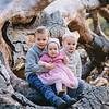 May Family Portraits_014