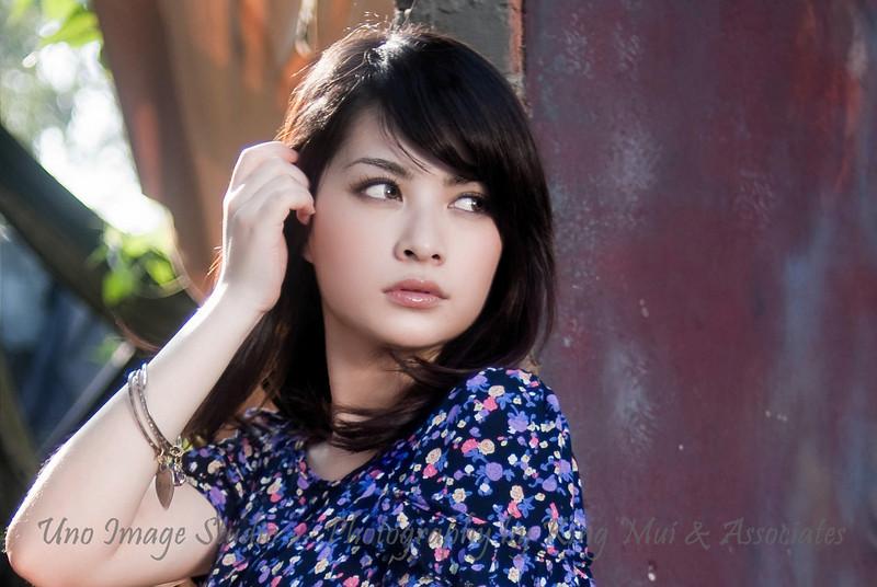 Maymei-9379_pp