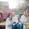Mayes Family_010